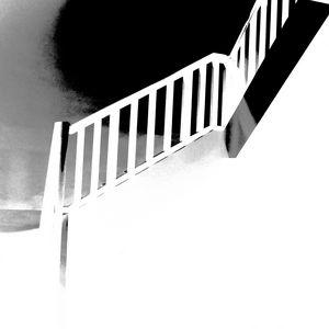 Reality on Pixel #BW0000672 - Novo Weimar