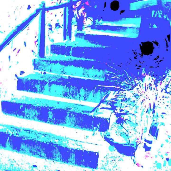 Reality on Pixel #CL0000678 - Novo Weimar