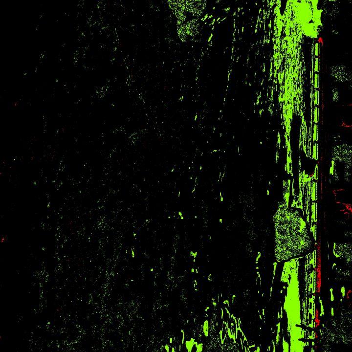 Reality on Pixel #CL0000687 - Novo Weimar