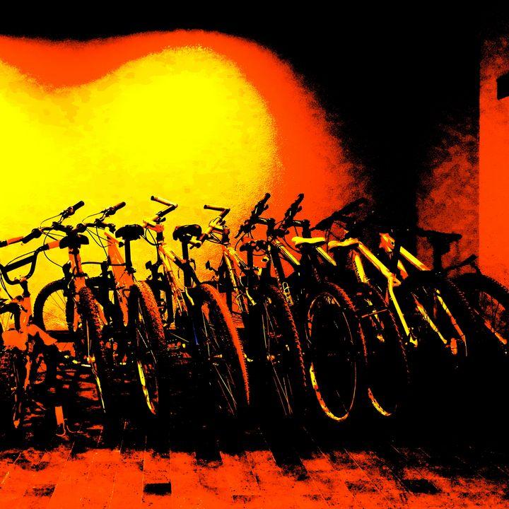 Reality on Pixel #CL0000702 - Novo Weimar