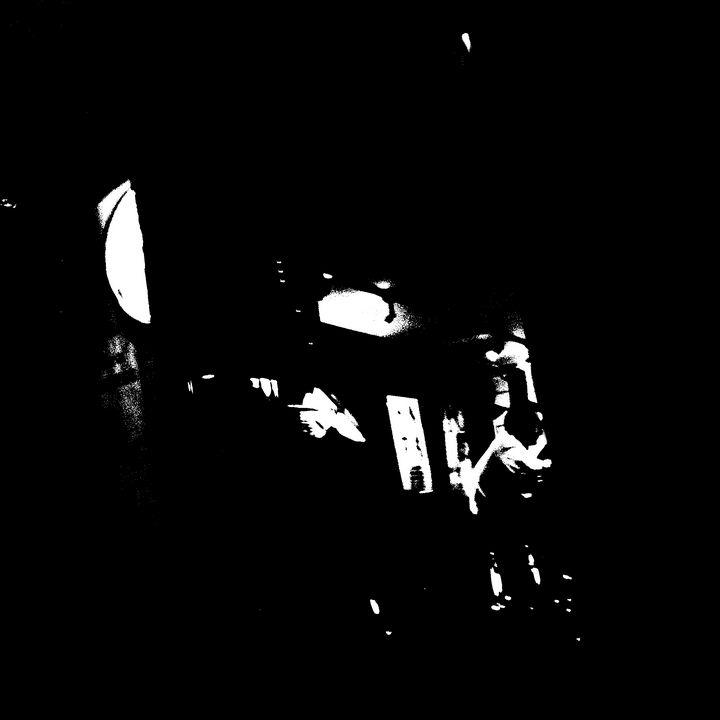 Reality on Pixel #BW0000702 - Novo Weimar
