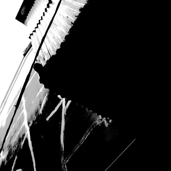 Documentary photography - UK Essays