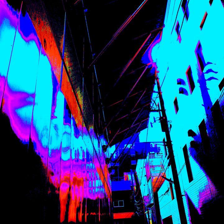 Reality on Pixel #CL0000736 - Novo Weimar