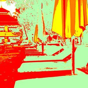 Reality on Pixel #CL0000743 - Novo Weimar