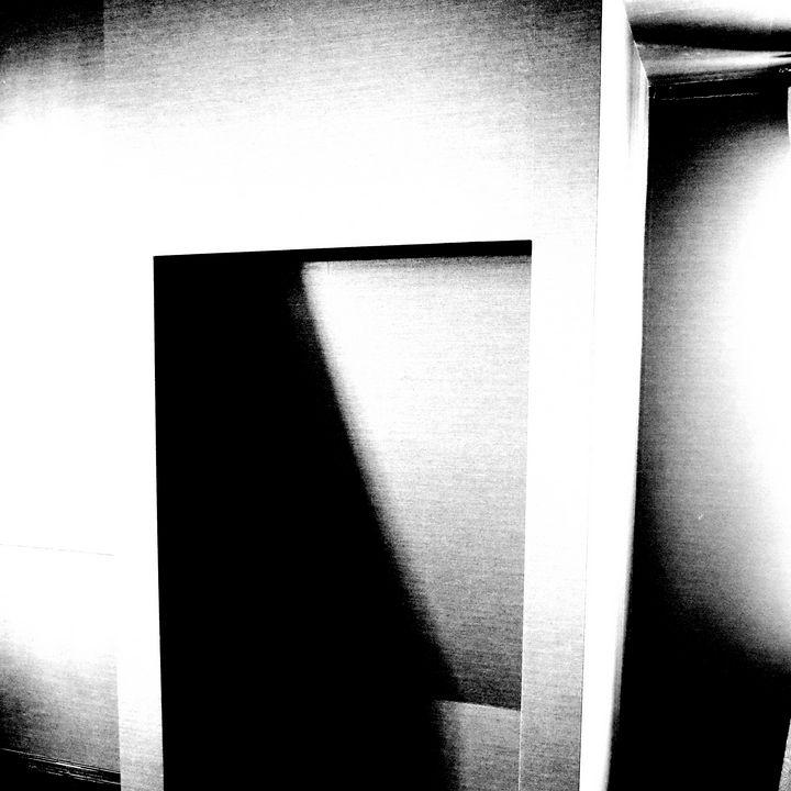 Reality on Pixel #BW0000789 - Novo Weimar