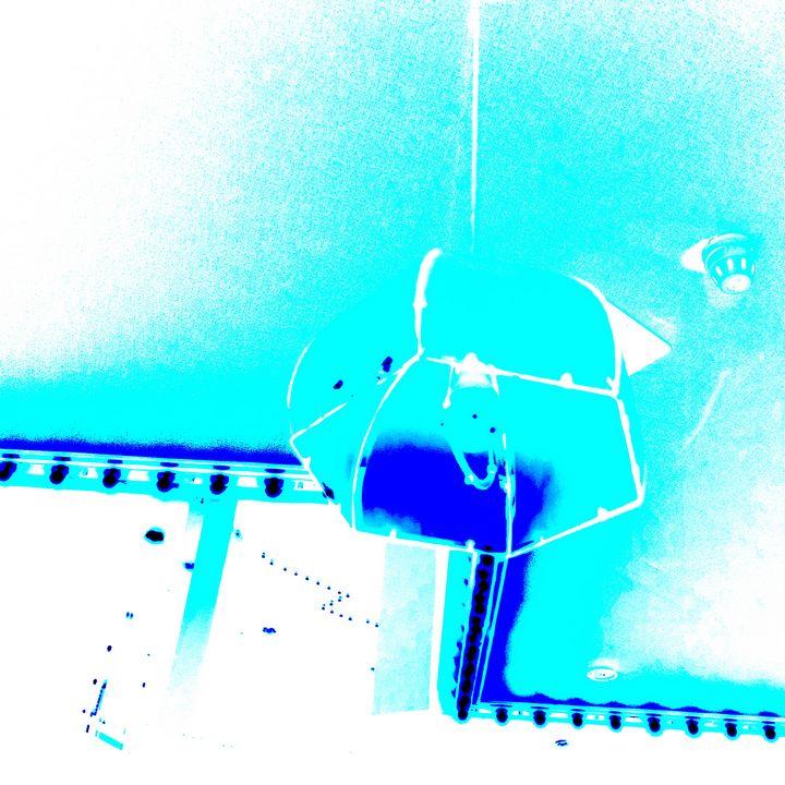 Reality on Pixel #CL0000808 - Novo Weimar
