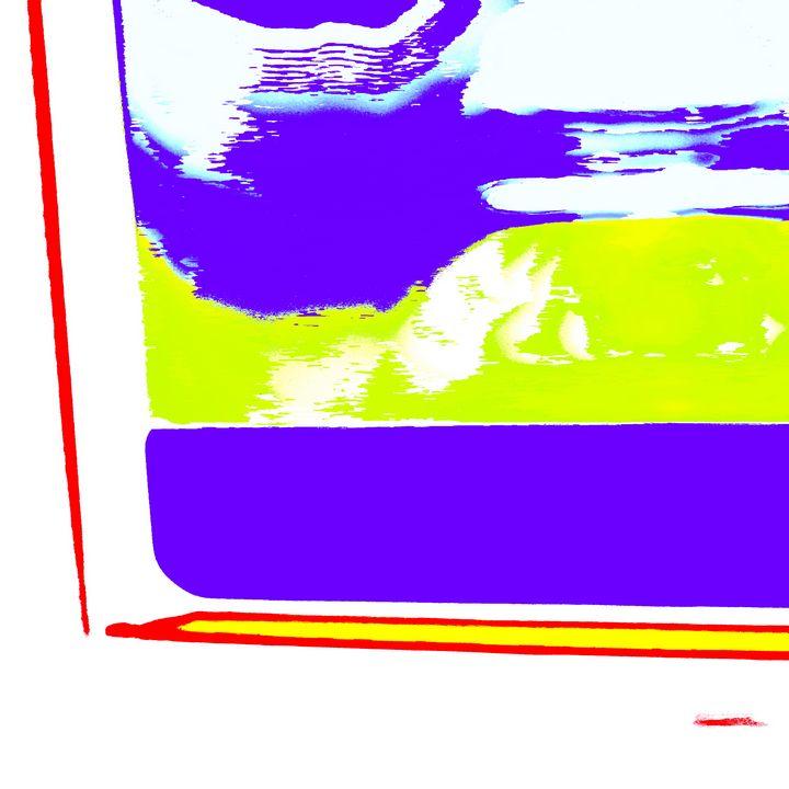 Reality on Pixel #CL0000817 - Novo Weimar
