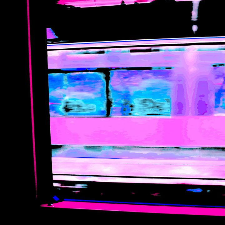 Reality on Pixel #CL0000823 - Novo Weimar