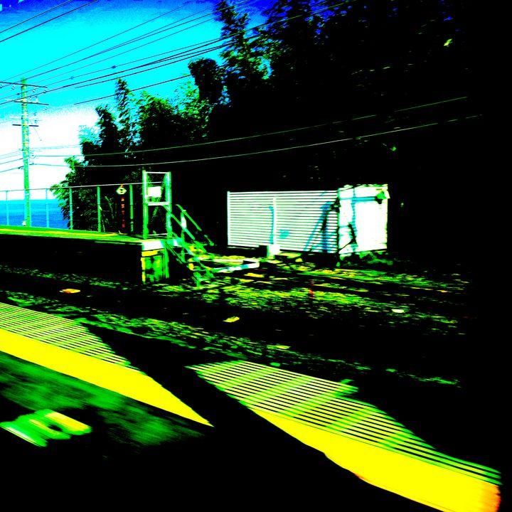 Reality on Pixel #CL0000849 - Novo Weimar