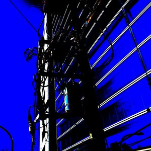 Reality on Pixel #CL0000079 - Novo Weimar