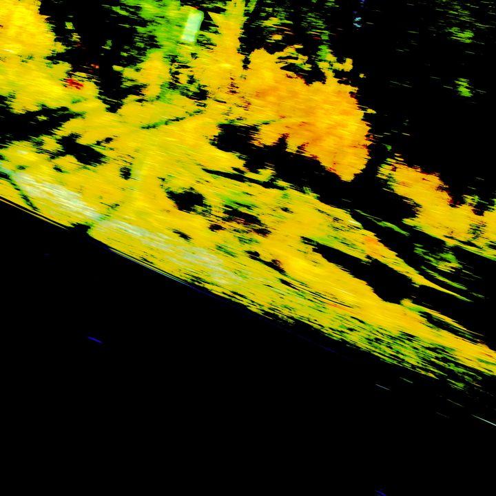 Reality on Pixel #CL0000921 - Novo Weimar