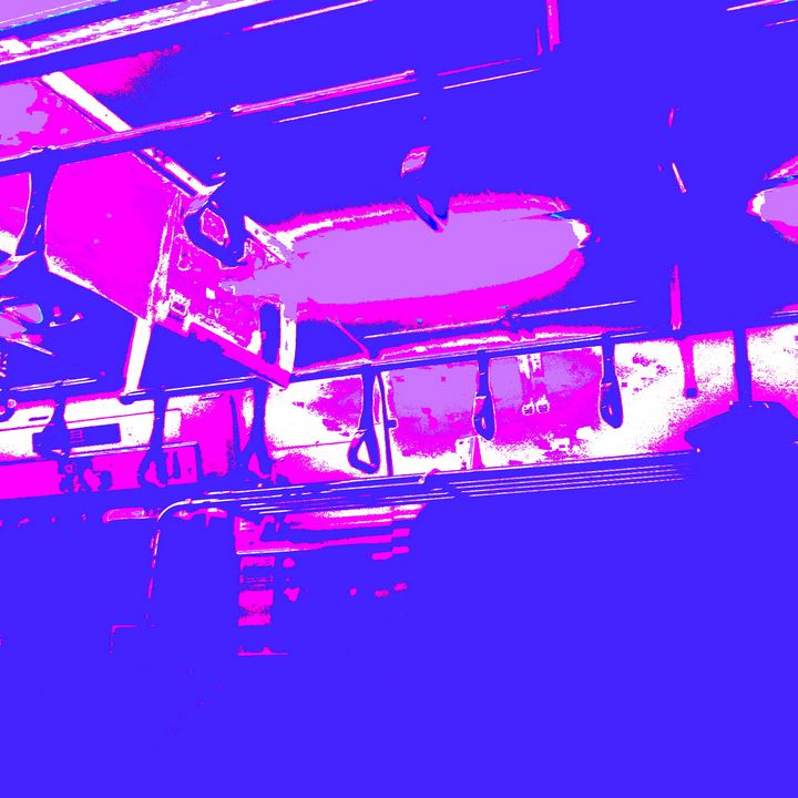 Reality on Pixel #CL0000923 - Novo Weimar