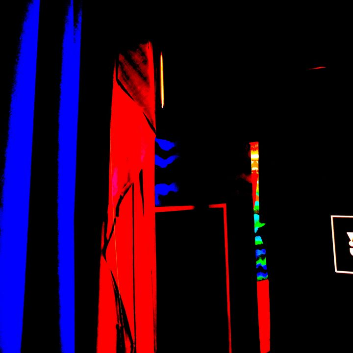 Reality on Pixel #CL0000924 - Novo Weimar