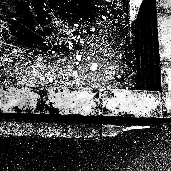 Reality on Pixel #BW0000940 - Novo Weimar