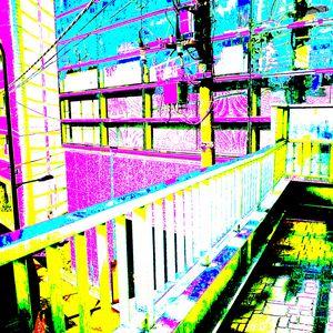 Reality on Pixel #CL0000080 - Novo Weimar