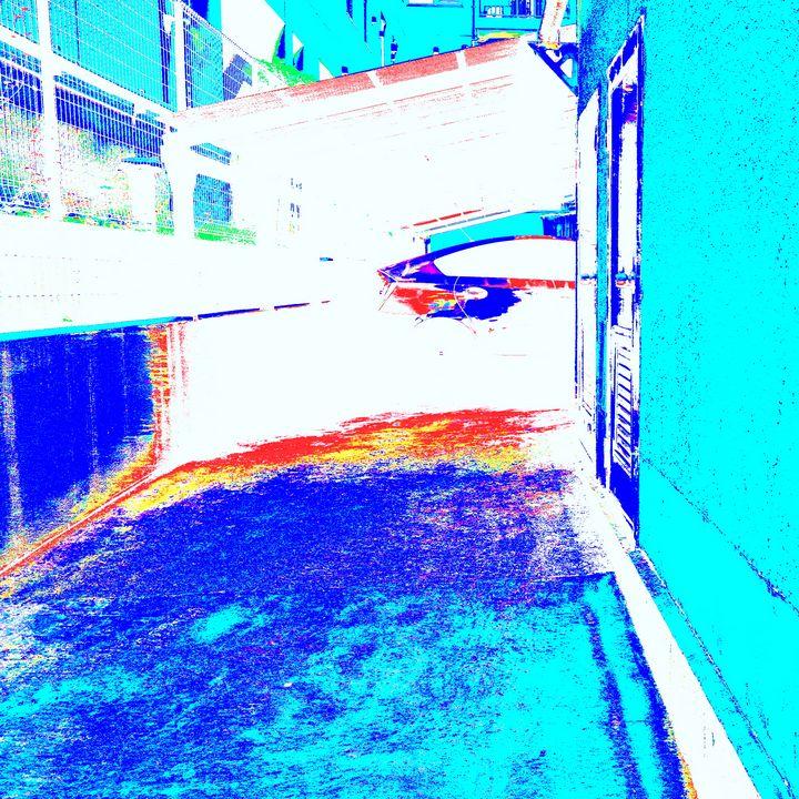 Reality on Pixel #CL0000964 - Novo Weimar
