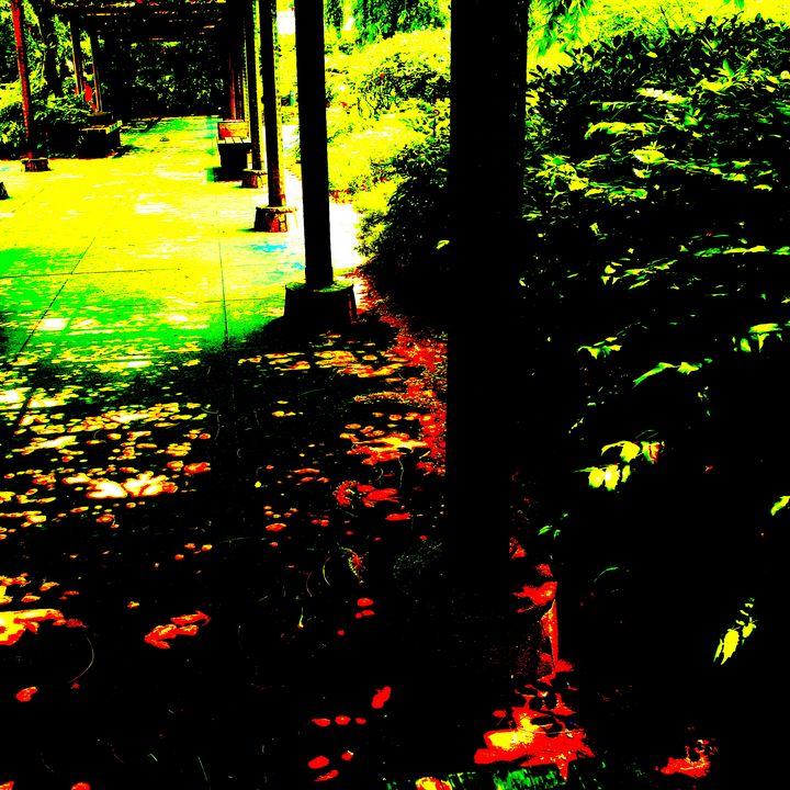 Reality on Pixel #CL0000970 - Novo Weimar