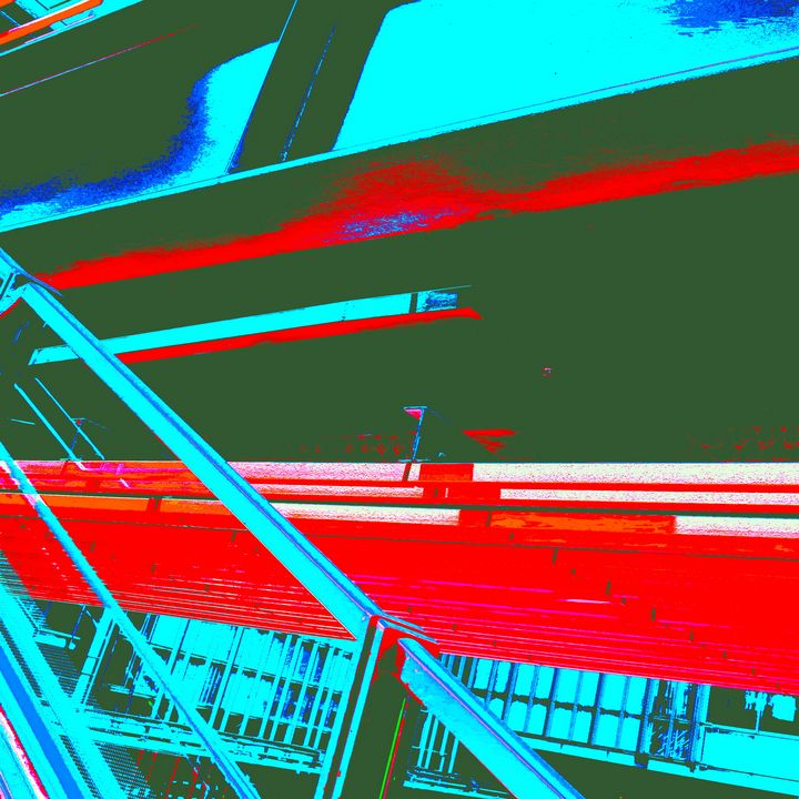 Reality on Pixel #CL0000974 - Novo Weimar