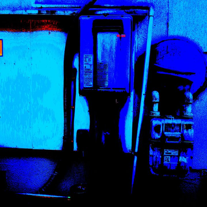 Reality on Pixel #CL0000980 - Novo Weimar