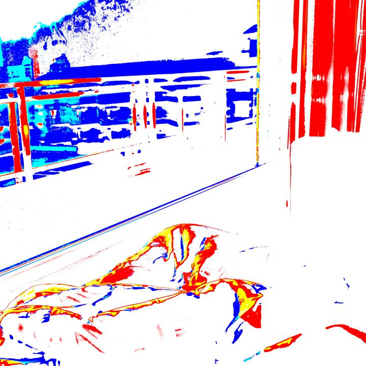 Reality on Pixel #CL0000986 - Novo Weimar