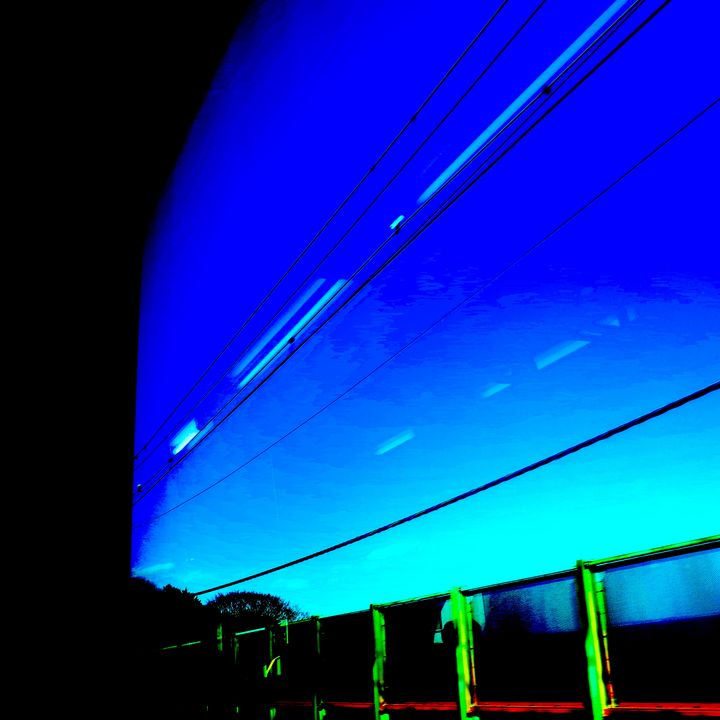 Reality on Pixel #CL0000998 - Novo Weimar