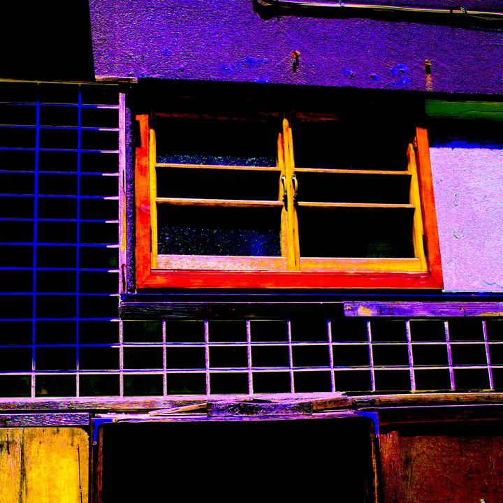 Reality on Pixel #CL0001006 - Novo Weimar