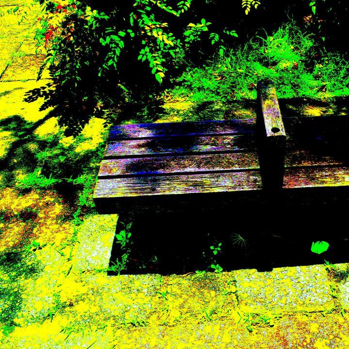 Reality on Pixel #CL0001011 - Novo Weimar