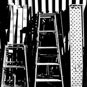 Reality on Pixel #BW0000093 - Novo Weimar