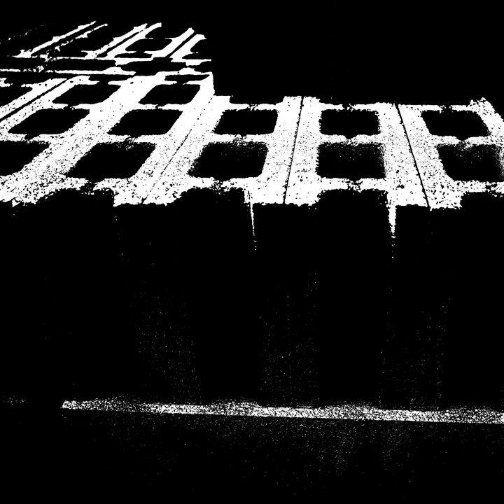 Reality on Pixel #BW0001078 - Novo Weimar