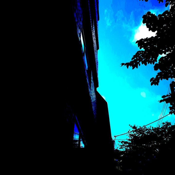 Reality on Pixel #CL0001085 - Novo Weimar