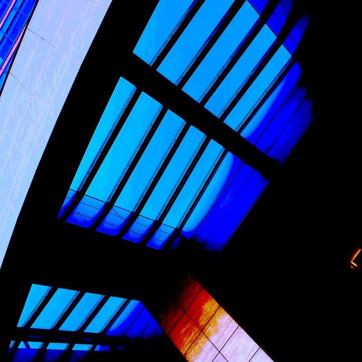 Reality on Pixel #CL0001095 - Novo Weimar