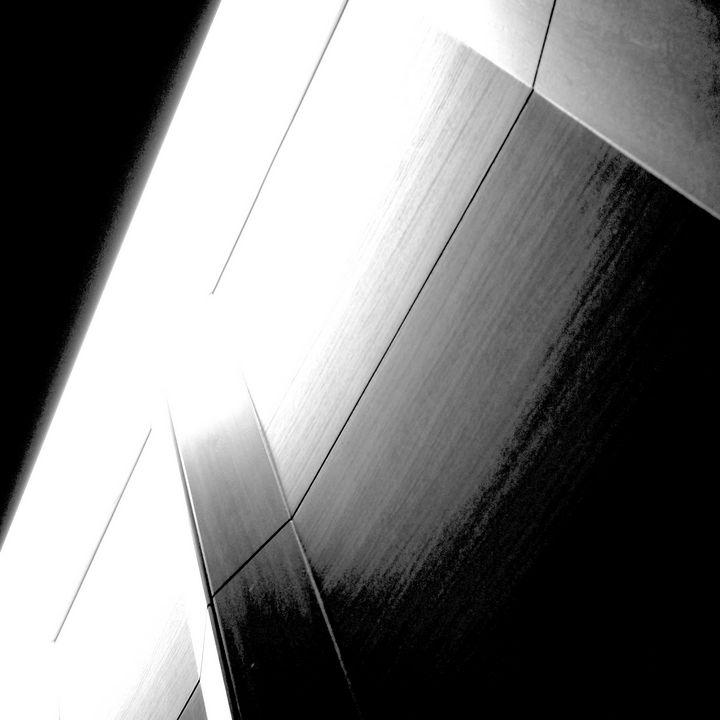 Reality on Pixel #BW0001089 - Novo Weimar