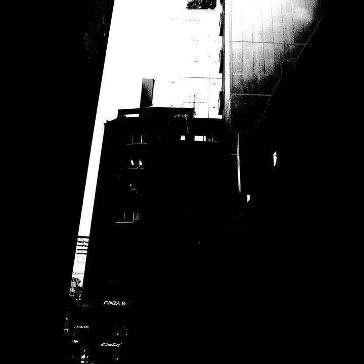 Reality on Pixel #BW0001104 - Novo Weimar