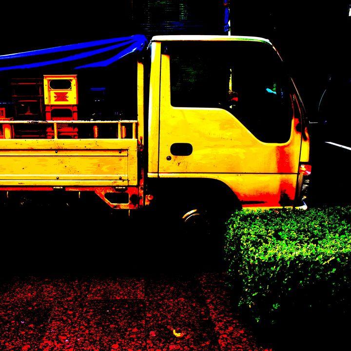 Reality on Pixel #CL0001106 - Novo Weimar