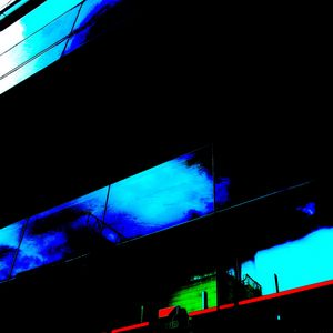 Reality on Pixel #CL0001112 - Novo Weimar