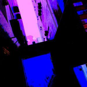 Reality on Pixel #CL0001113 - Novo Weimar