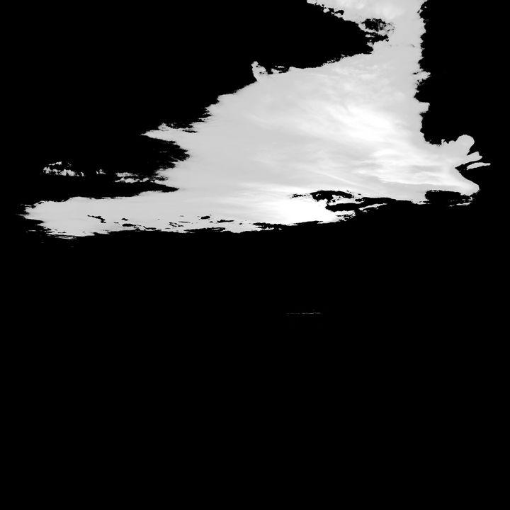 Reality on Pixel #BW0001113 - Novo Weimar