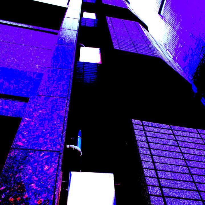 Reality on Pixel #CL0001131 - Novo Weimar
