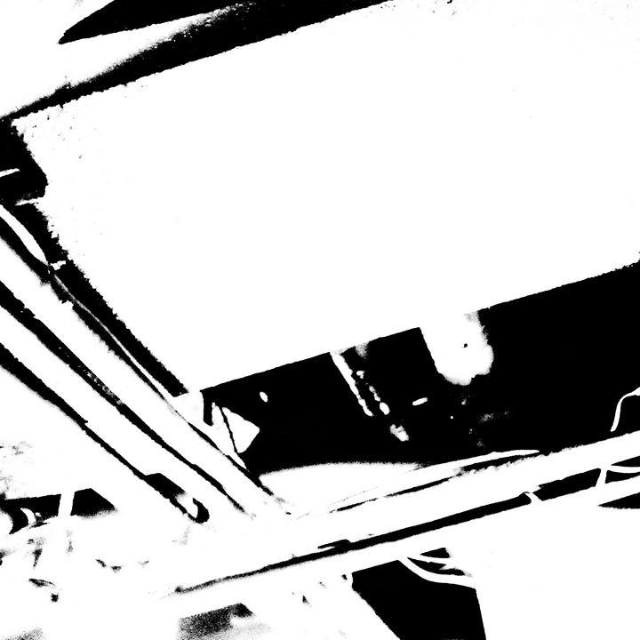 Reality on Pixel #BW0001145 - Novo Weimar