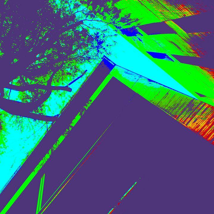 Reality on Pixel #CL0001169 - Novo Weimar