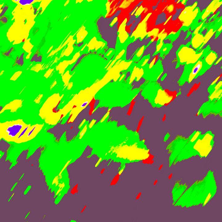 Reality on Pixel #CL0001179 - Novo Weimar