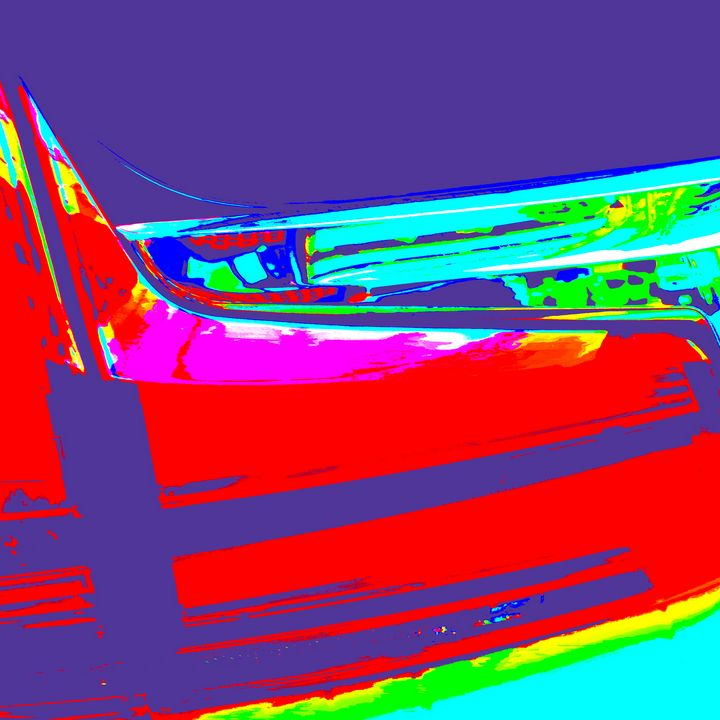 Reality on Pixel #CL0001196 - Novo Weimar
