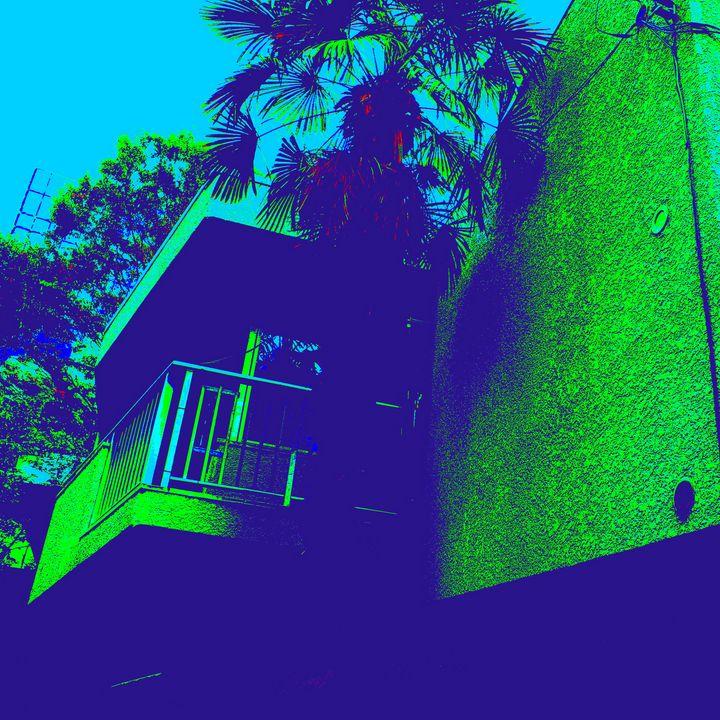 Reality on Pixel #CL0001199 - Novo Weimar