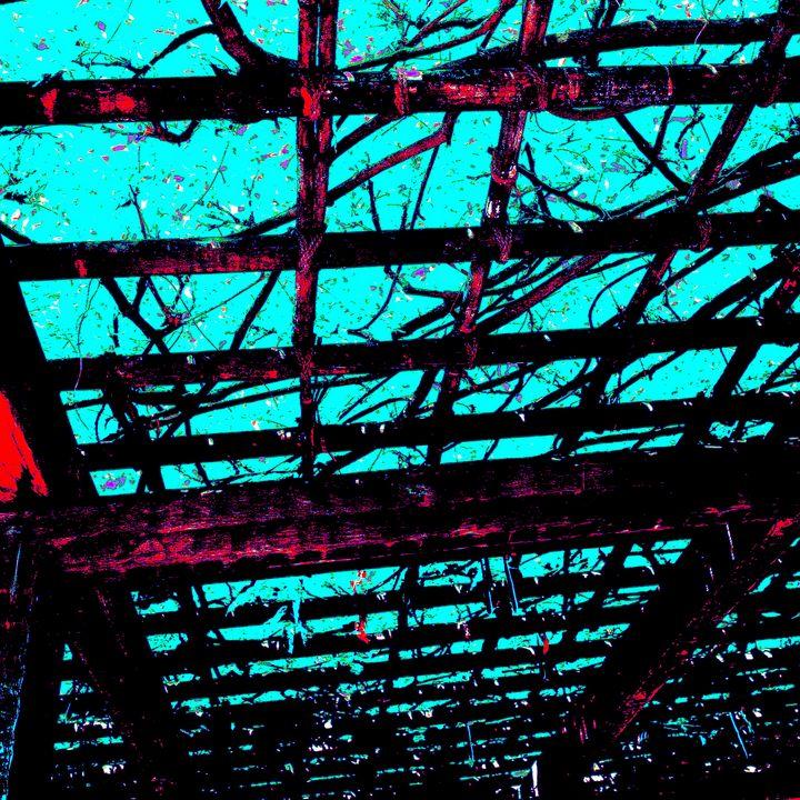 Reality on Pixel #CL0000111 - Novo Weimar