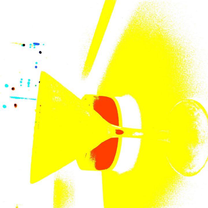 Reality on Pixel #CL0001224 - Novo Weimar
