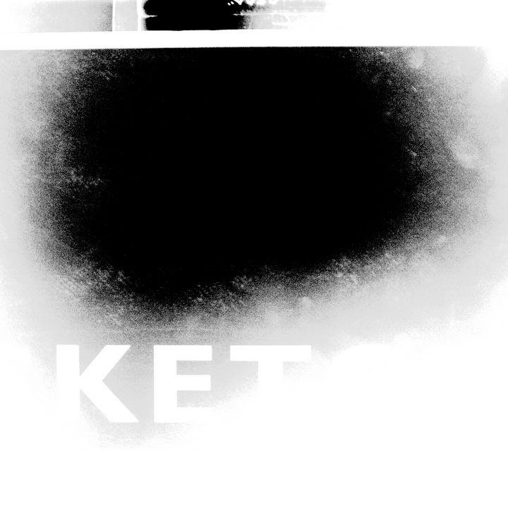 Reality on Pixel #BW0001222 - Novo Weimar