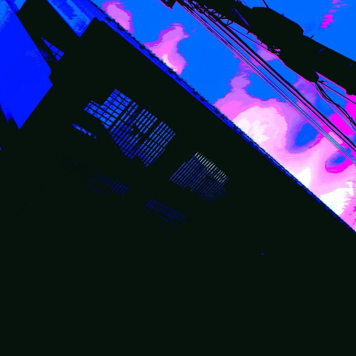 Reality on Pixel #CL0001259 - Novo Weimar