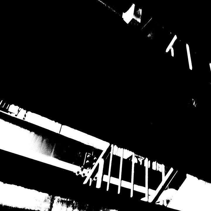 Reality on Pixel #BW0000114 - Novo Weimar