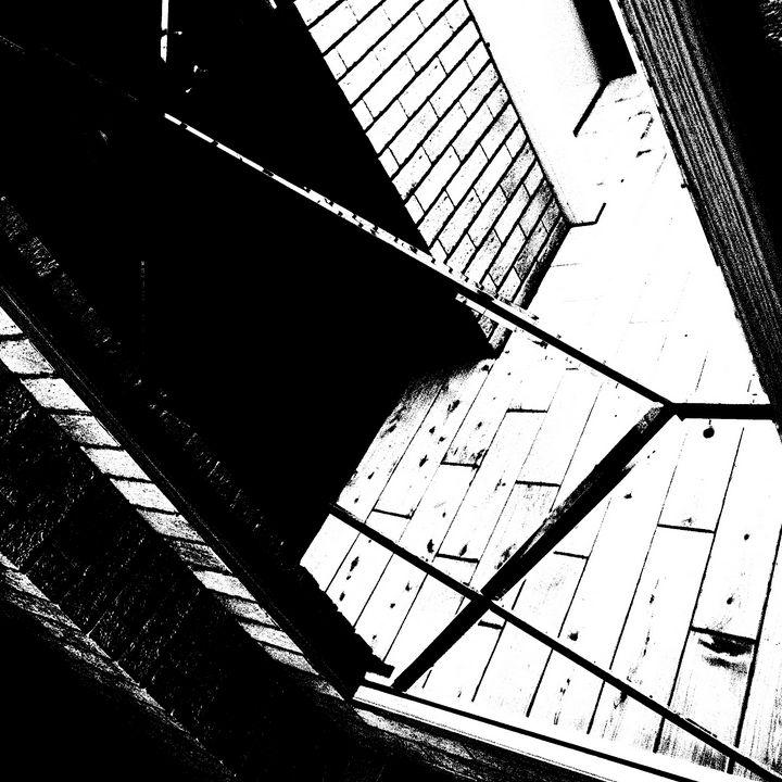 Reality on Pixel #BW0000115 - Novo Weimar