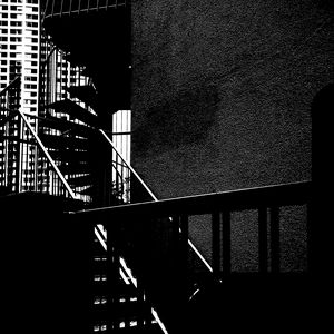 Reality on Pixel #BW0001306 - Novo Weimar